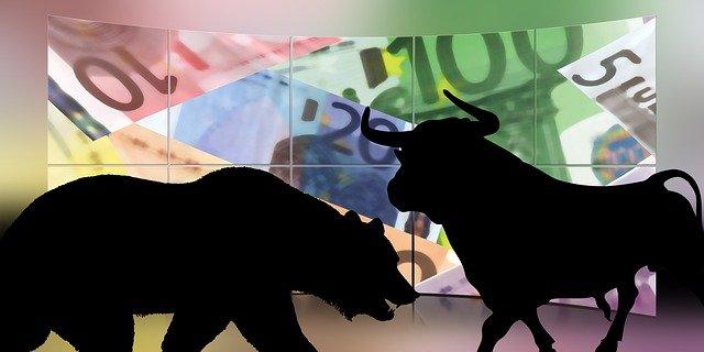 free stock market course
