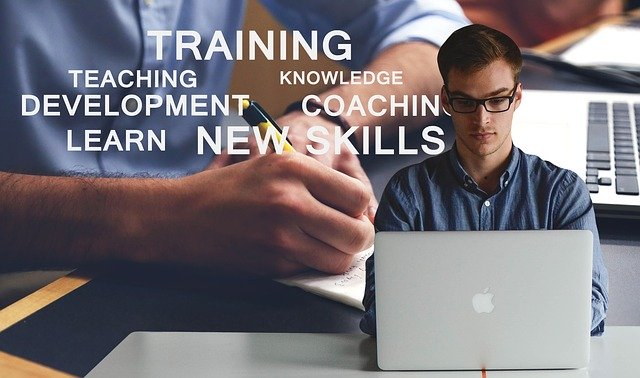 Free Online IT Courses for Beginners in 2020