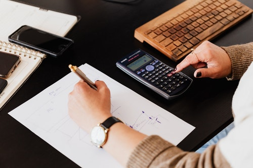 free courses for accounting