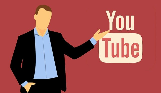 youtube video marketing free online course