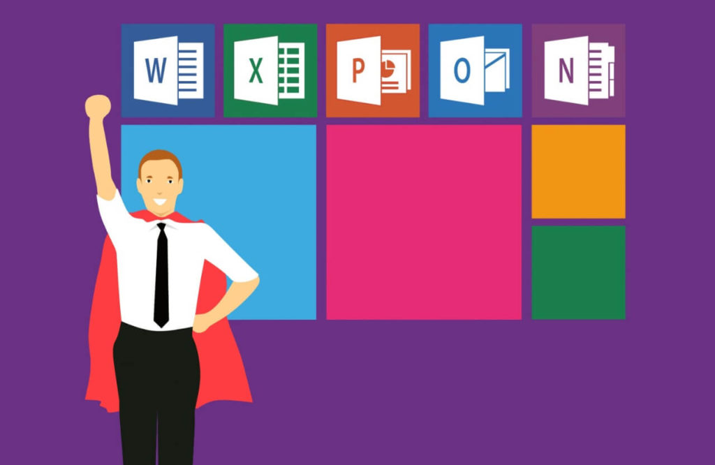 Free Microsoft excel courses with a certificate