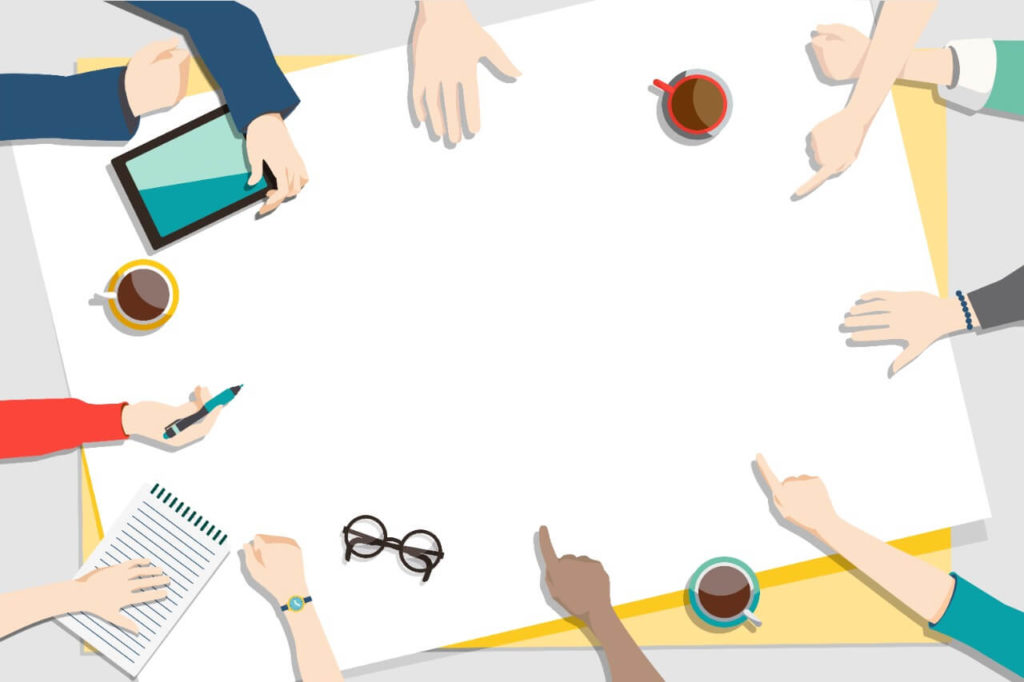 Free Project management Courses with a  certificate