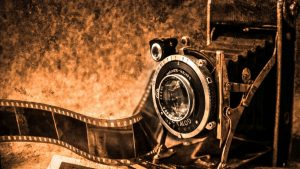 FREE PHOTOGRAPHY COURSES ONLINE