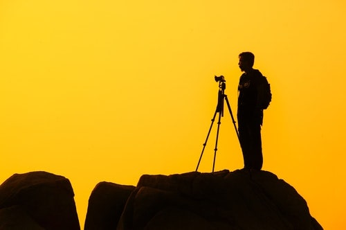photography courses online