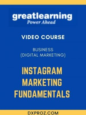 Introduction to Digital Marketing 3 Free Stock Market Courses For Beginners In India