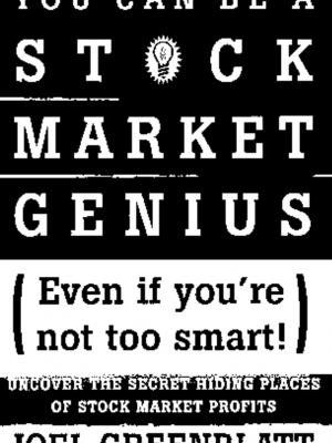 free - E -book stock Market