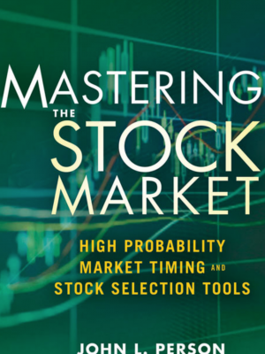 free mastering stock market