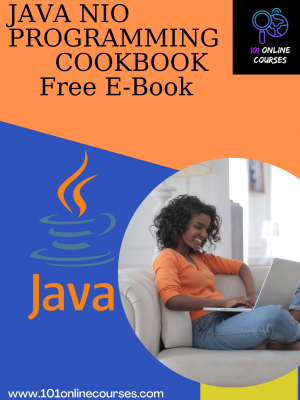 java programming free e book