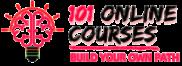 101OnlineCourses.com