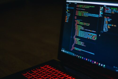 Free Online Python Course for Beginners with Certificate