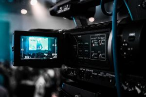 free video editing courses in india