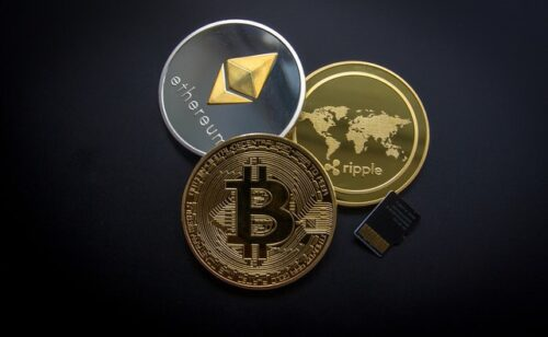 Cryptocurrency Trading Course Free with Certificate