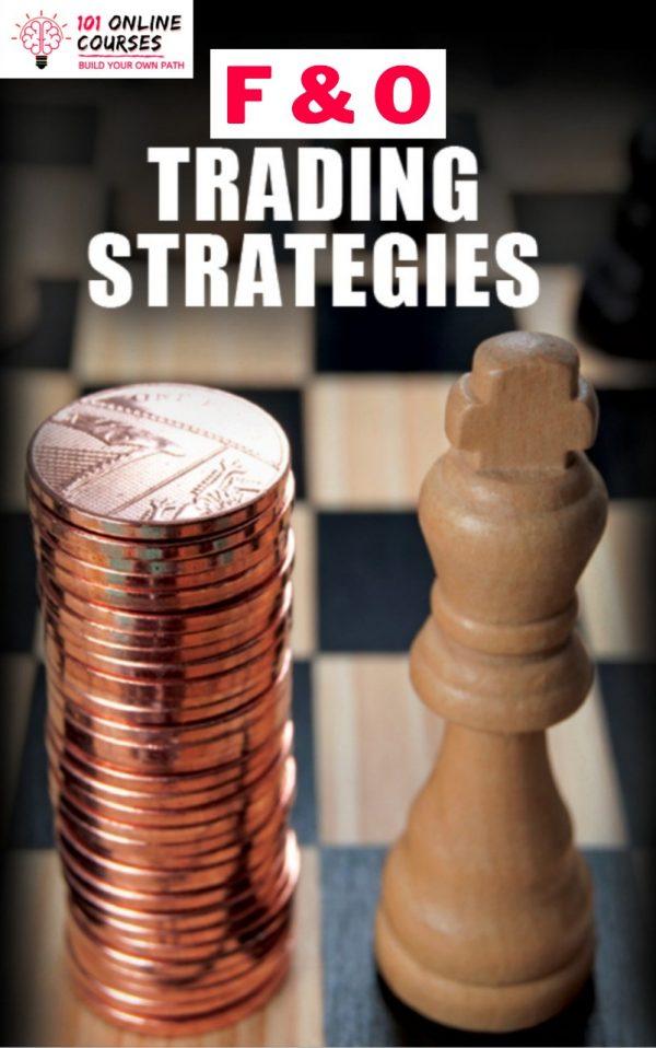 option trading strategy e book pdf