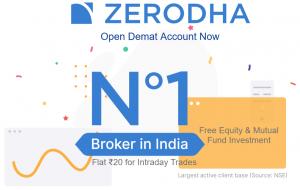 zerodha-demat-account