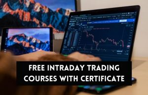 Free Intraday Trading Courses with certificate