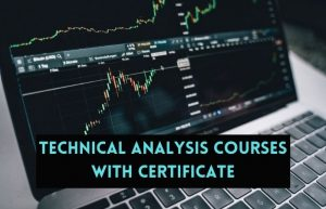 Technical Analysis Courses with Certificate