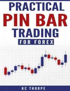 trading for forex